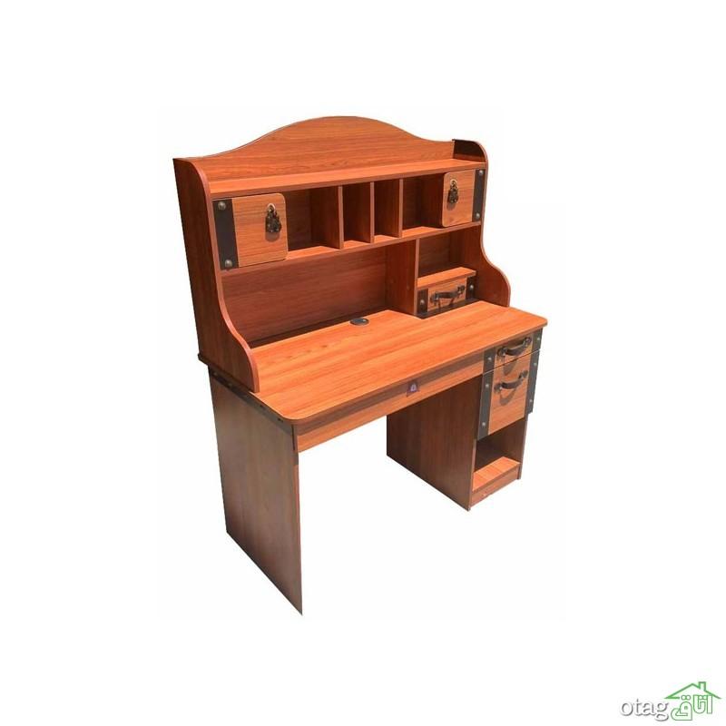 میز تحریر و مطالعه (36)