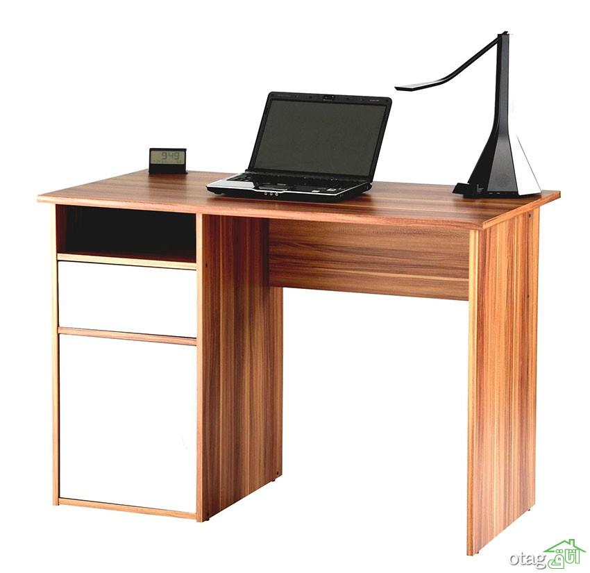 میز تحریر و مطالعه (9)