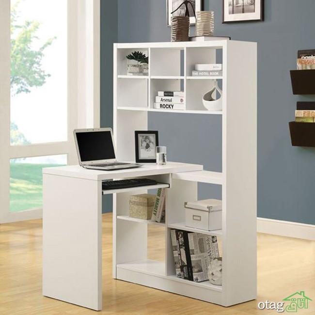 میز-تحریر-کتابخانه-دار (24)