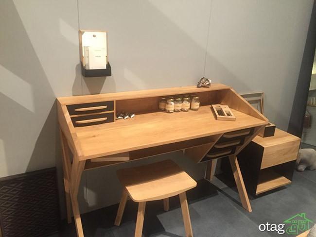 میز-تحریر-کم-جا (15)