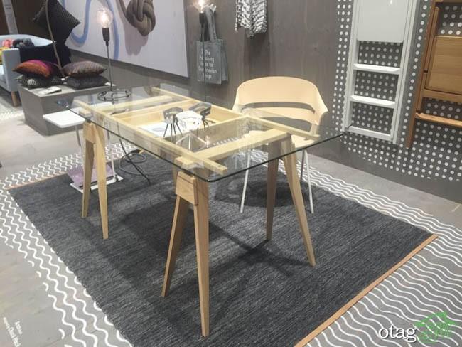 میز-تحریر-کم-جا (16)