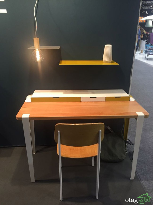 میز-تحریر-کم-جا (3)