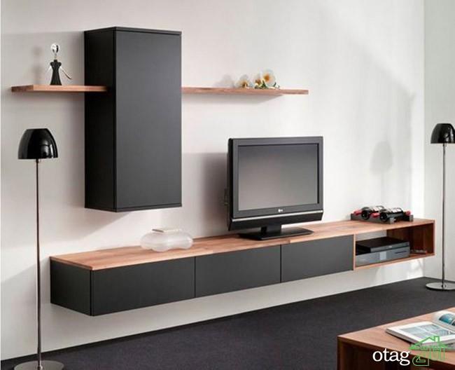 میز-تلویزیون-ساده-و-شیک (1)