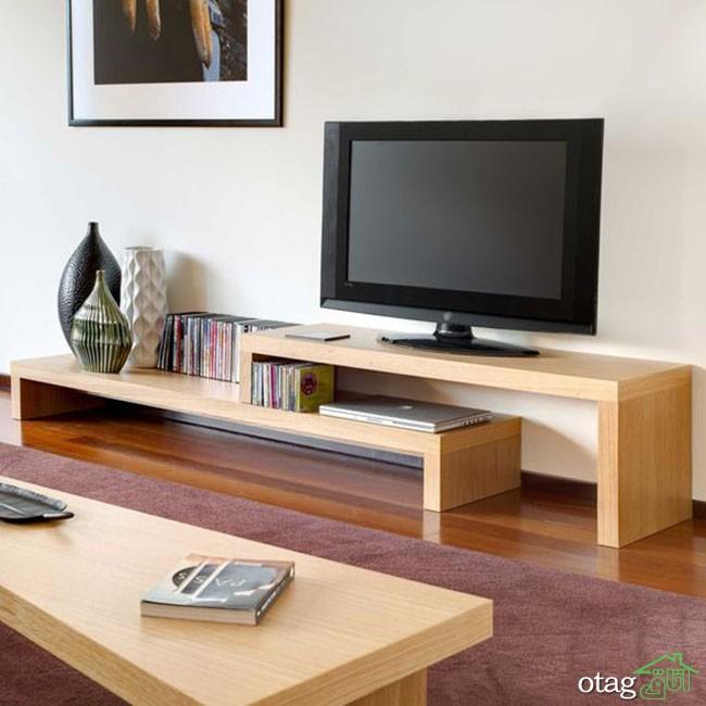 میز-تلویزیون-ساده-و-شیک (10)