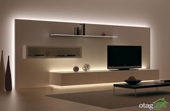 میز-تلویزیون-ساده-و-شیک (14)
