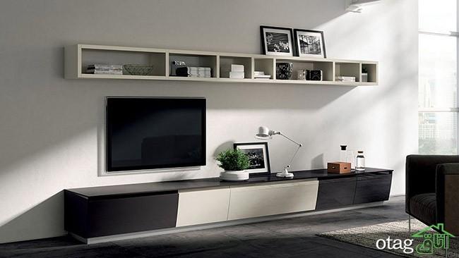 میز-تلویزیون-ساده-و-شیک (16)