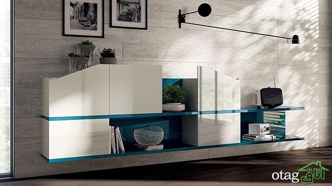 میز-تلویزیون-ساده-و-شیک (18)
