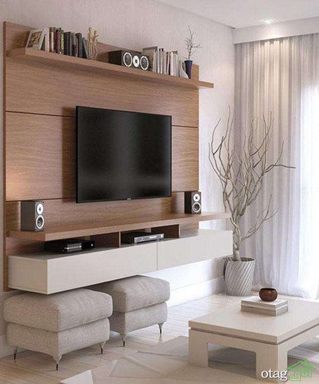 میز-تلویزیون-ساده-و-شیک (2)