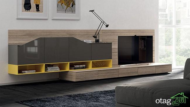 میز-تلویزیون-ساده-و-شیک (20)