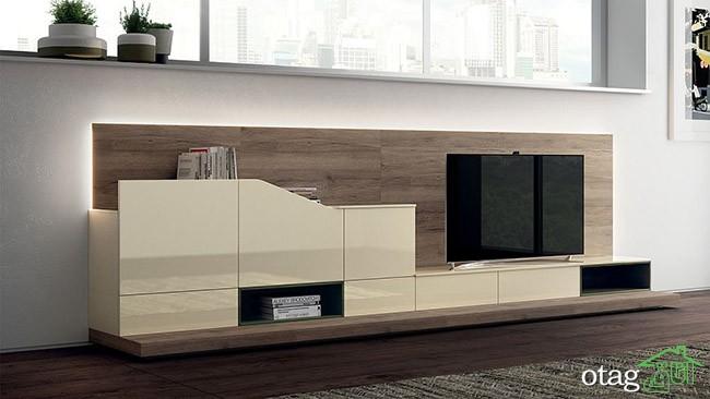 میز-تلویزیون-ساده-و-شیک (22)