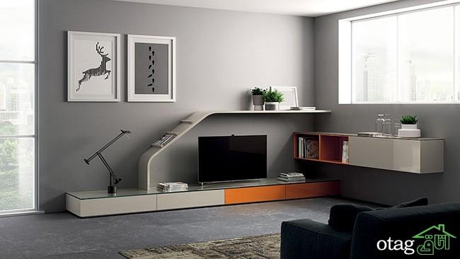 میز-تلویزیون-ساده-و-شیک (24)