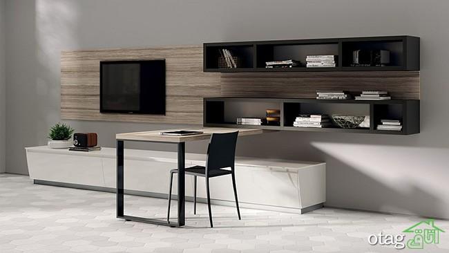 میز-تلویزیون-ساده-و-شیک (25)