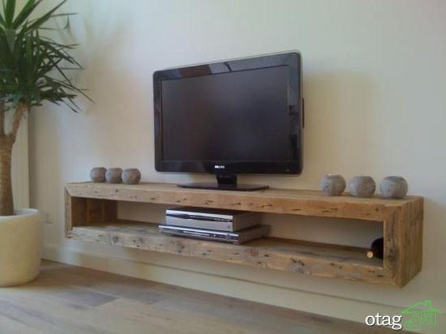 میز-تلویزیون-ساده-و-شیک (26)