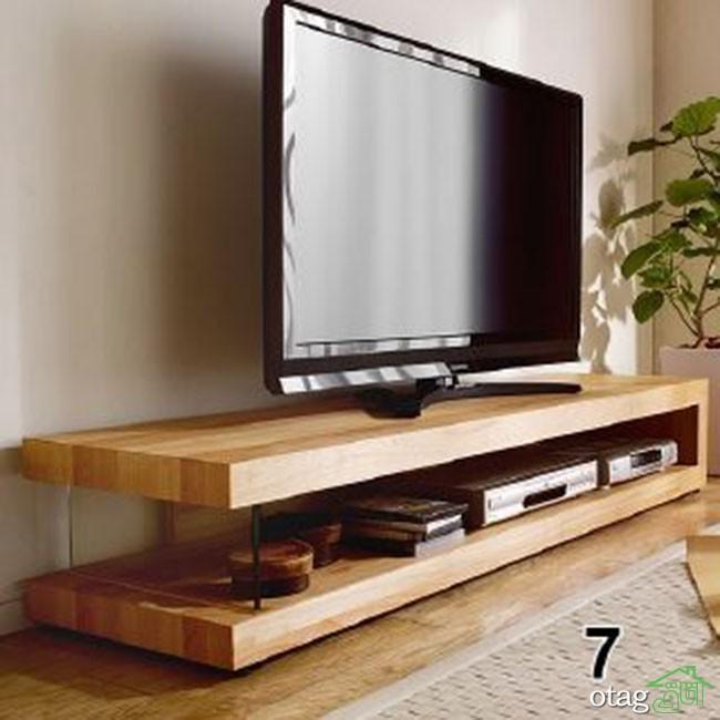 میز-تلویزیون-ساده-و-شیک (3)