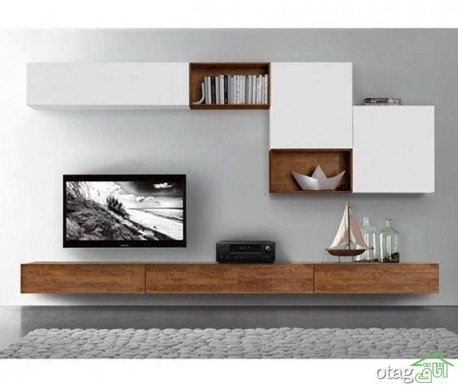 میز-تلویزیون-ساده-و-شیک (5)