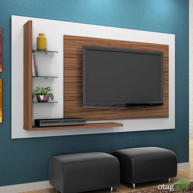 میز-تلویزیون-ساده-و-شیک (6)