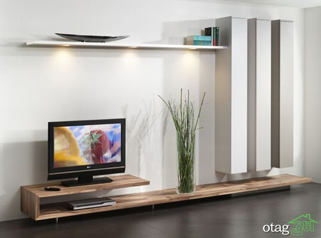 میز-تلویزیون-ساده-و-شیک (7)