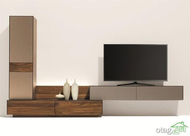 میز-تلویزیون-ساده-و-شیک (9)