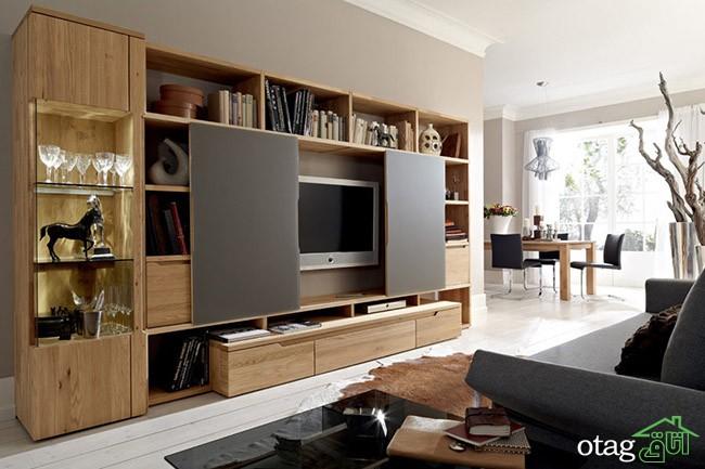 میز-تلویزیون-مدرن (1)