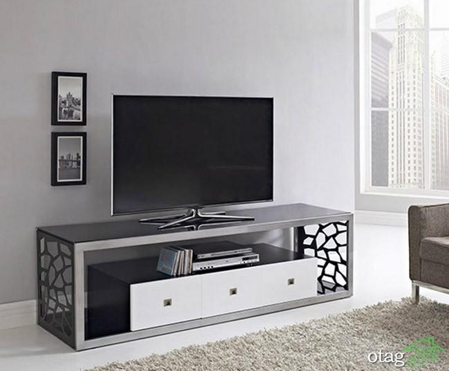 میز-تلویزیون-مدرن (10)