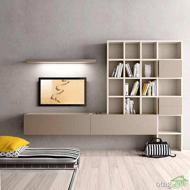 میز-تلویزیون-مدرن (12)