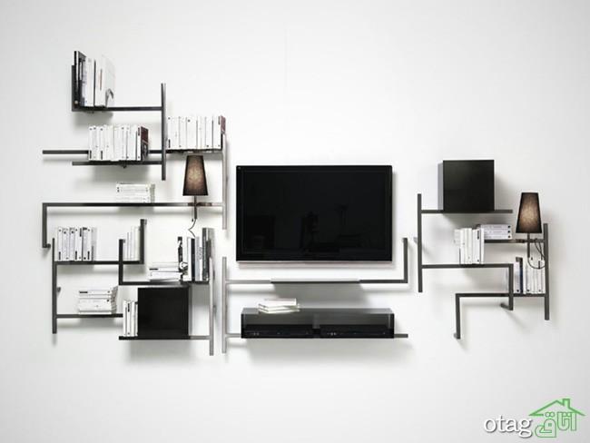 میز-تلویزیون-مدرن (13)