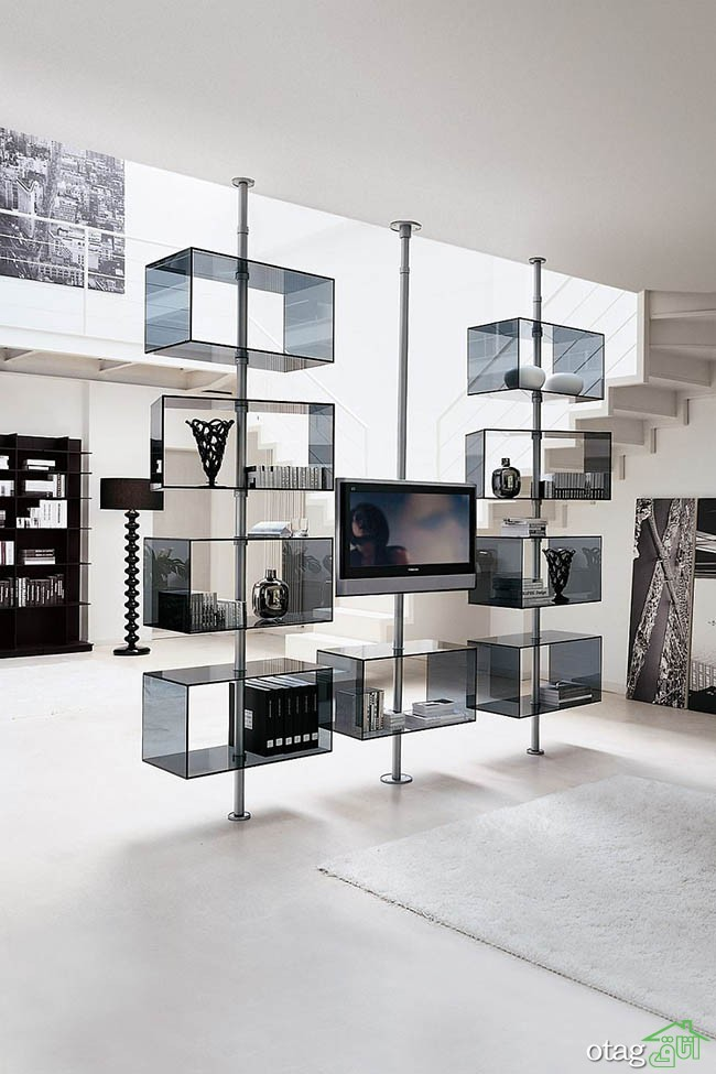 میز-تلویزیون-مدرن (15)