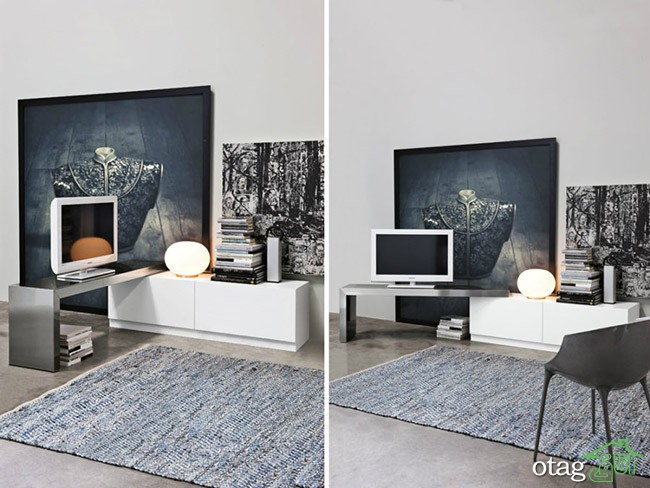 میز-تلویزیون-مدرن (2)
