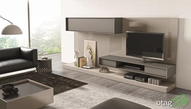 میز-تلویزیون-مدرن (21)
