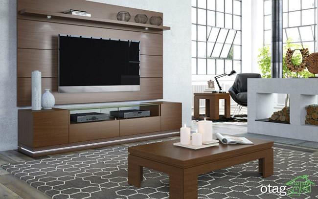 میز-تلویزیون-مدرن (23)