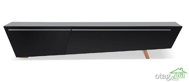 میز-تلویزیون-مدرن (25)