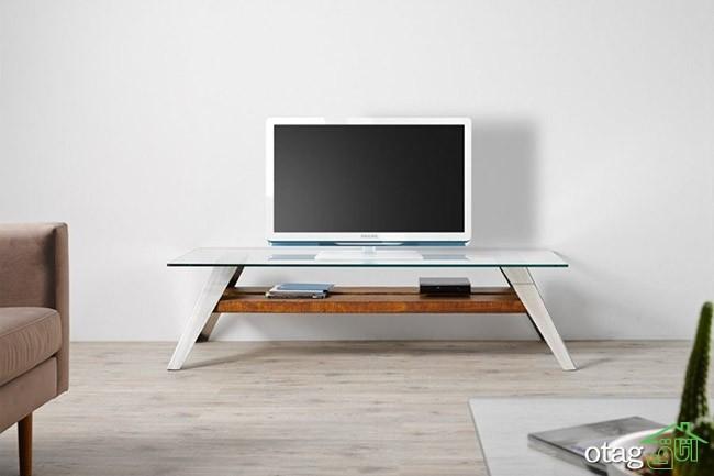 میز-تلویزیون-مدرن (27)