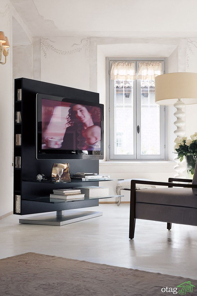 میز-تلویزیون-مدرن (29)