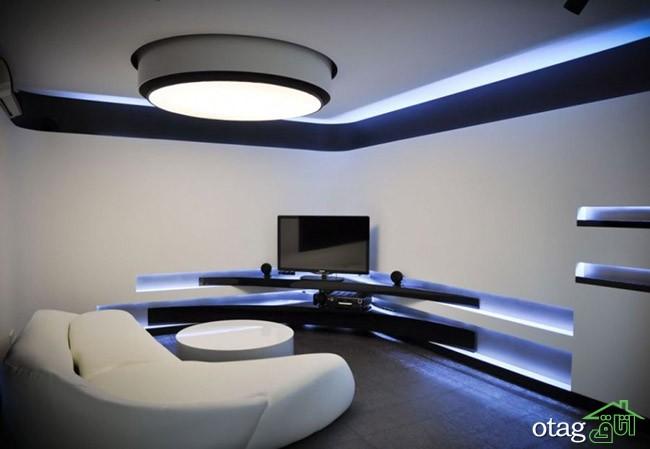 میز-تلویزیون-مدرن (3)