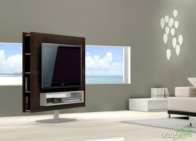 میز-تلویزیون-مدرن (30)