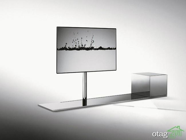میز-تلویزیون-مدرن (32)