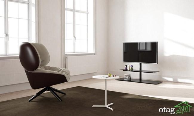 میز-تلویزیون-مدرن (33)