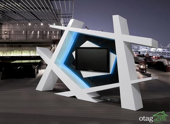 میز-تلویزیون-مدرن (34)