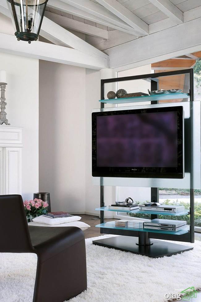 میز-تلویزیون-مدرن (38)