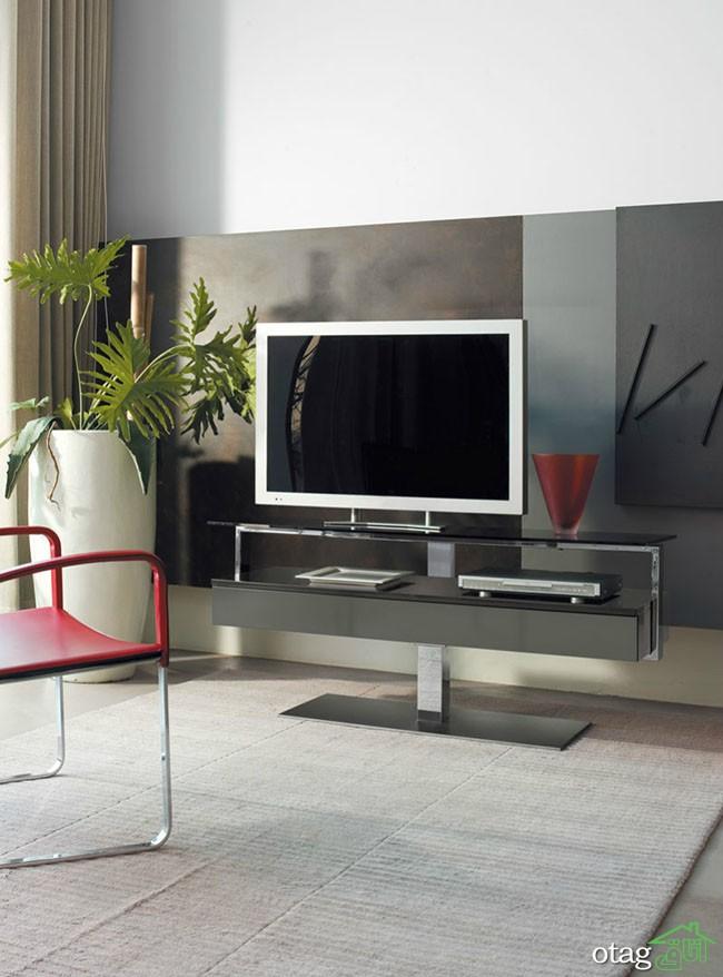 میز-تلویزیون-مدرن (5)