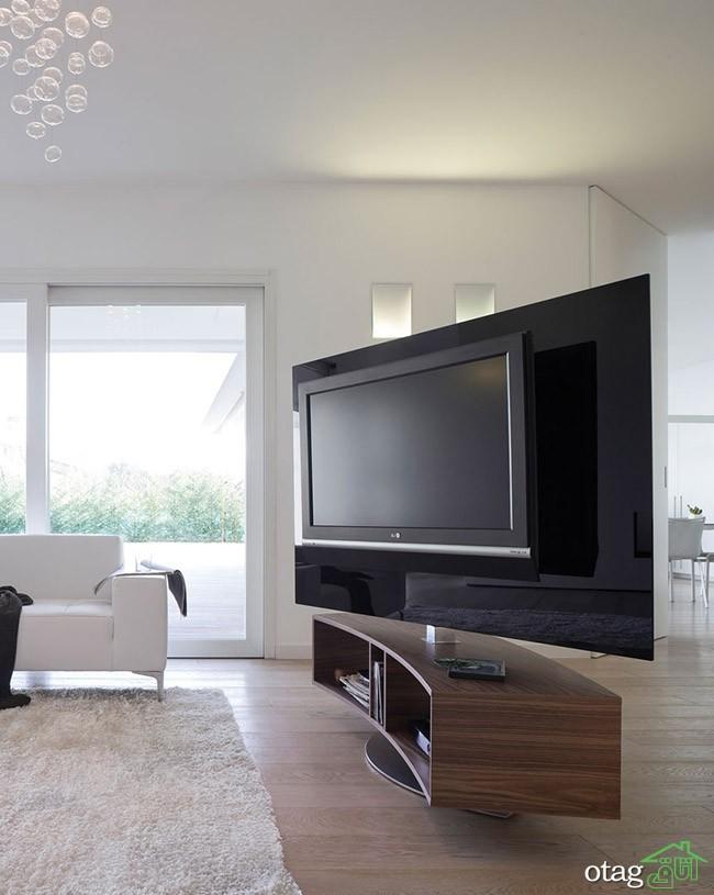 میز-تلویزیون-مدرن (6)