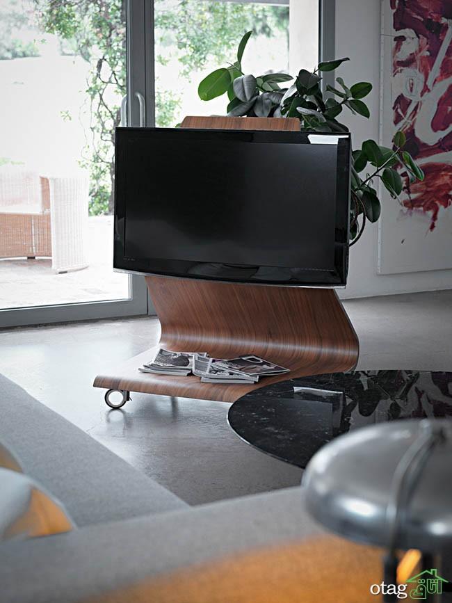 میز-تلویزیون-مدرن (8)