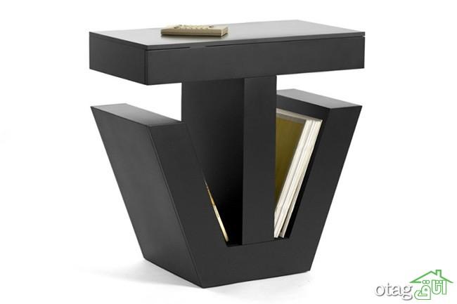 میز-تلویزیون-مدرن (9)
