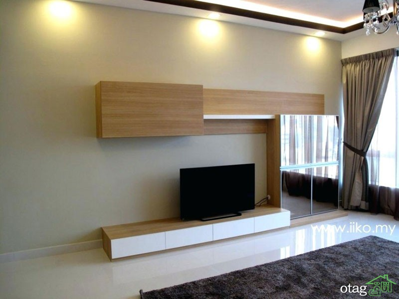 میز تلویزیون (11)
