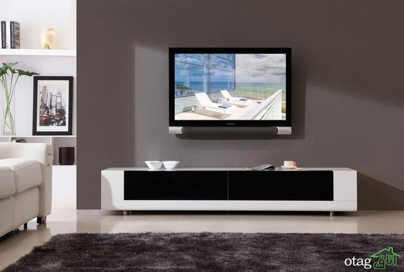 میز تلویزیون (12)