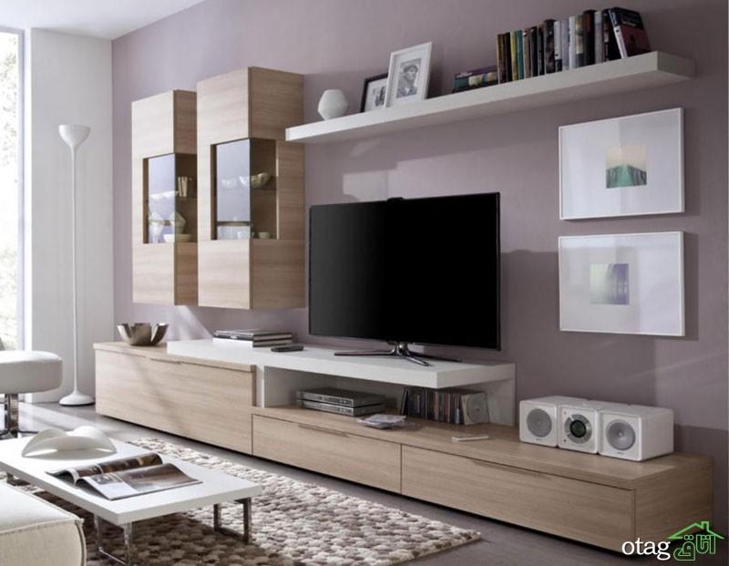 میز تلویزیون (3)