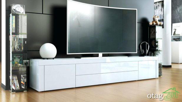 میز تلویزیون (4)
