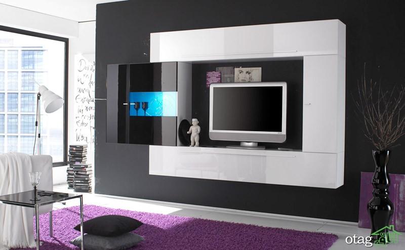 میز تلویزیون (5)