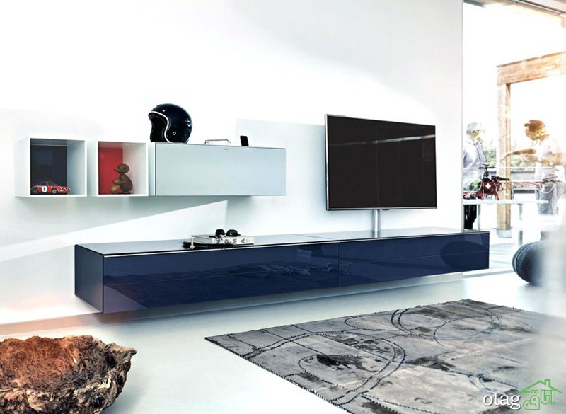 میز تلویزیون (6)