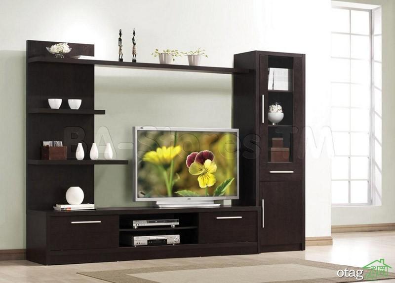 میز تلویزیون (9)